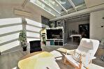 Maison Trignac 125 m2 7/18