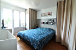 Maison Trignac 125 m2 12/18