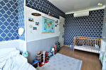 Maison Trignac 125 m2 13/18