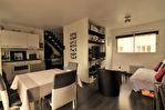 Maison Saint Nazaire 4 pièce(s) 74 m2 utile- 60.09 m2 1/13