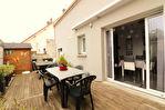 Maison Saint Nazaire 4 pièce(s) 74 m2 utile- 60.09 m2 2/13