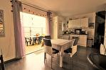 Maison Saint Nazaire 4 pièce(s) 74 m2 utile- 60.09 m2 3/13