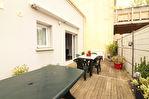 Maison Saint Nazaire 4 pièce(s) 74 m2 utile- 60.09 m2 7/13