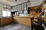 Apt 102 m2 terrasse garage grenier calme centre ville 4/18