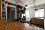 Apt 102 m2 terrasse garage grenier calme centre ville 10/18
