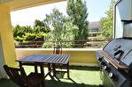 Apt 102 m2 terrasse garage grenier calme centre ville 12/18