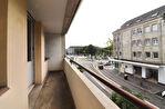 Appartement Saint Nazaire 4 pièce(s) 82 m2 2/12