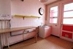 Appartement Saint Nazaire 4 pièce(s) 82 m2 3/12