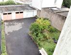 Appartement Saint Nazaire 4 pièce(s) 82 m2 4/12