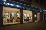 Appartement Saint Nazaire 4 pièce(s) 82 m2 12/12