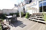 Maison Saint Nazaire 143.35 m2 1/15