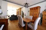 Maison Saint Nazaire 143.35 m2 3/15
