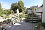 Maison Saint Nazaire 143.35 m2 4/15