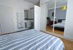 Maison Saint Nazaire 143.35 m2 5/15