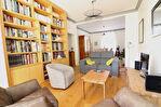 Maison Saint Nazaire 143.35 m2 6/15