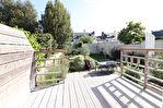 Maison Saint Nazaire 143.35 m2 9/15