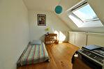 Maison Saint Nazaire 143.35 m2 12/15
