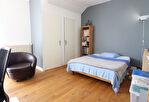 Maison Saint Nazaire 143.35 m2 13/15