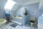 Maison Saint Nazaire 143.35 m2 15/15