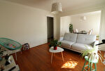 Appartement 69 m2 bon état 2/13