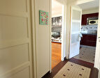 Appartement 69 m2 bon état 9/13