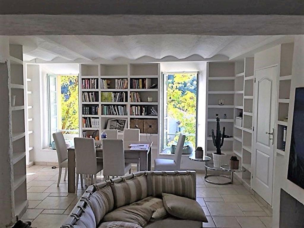 A louer Appartement Cagnes sur mer 75.55 m² | Mister Property