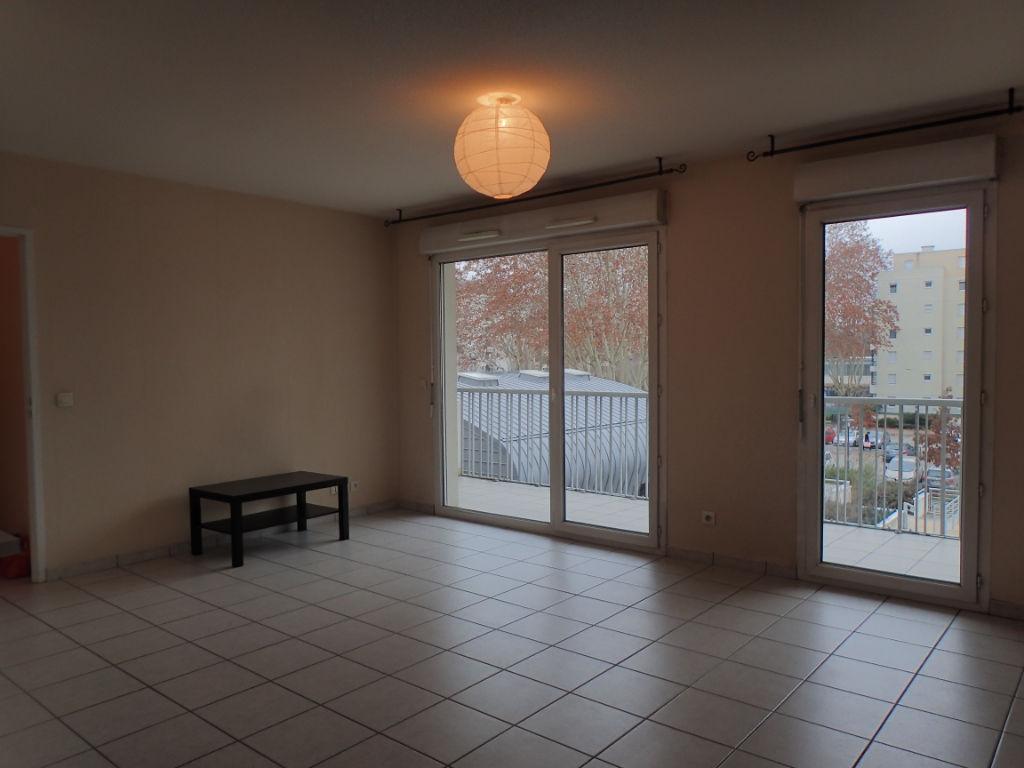photo n°0 Idéal Investisseur - Appartement T2 de 48.42m²