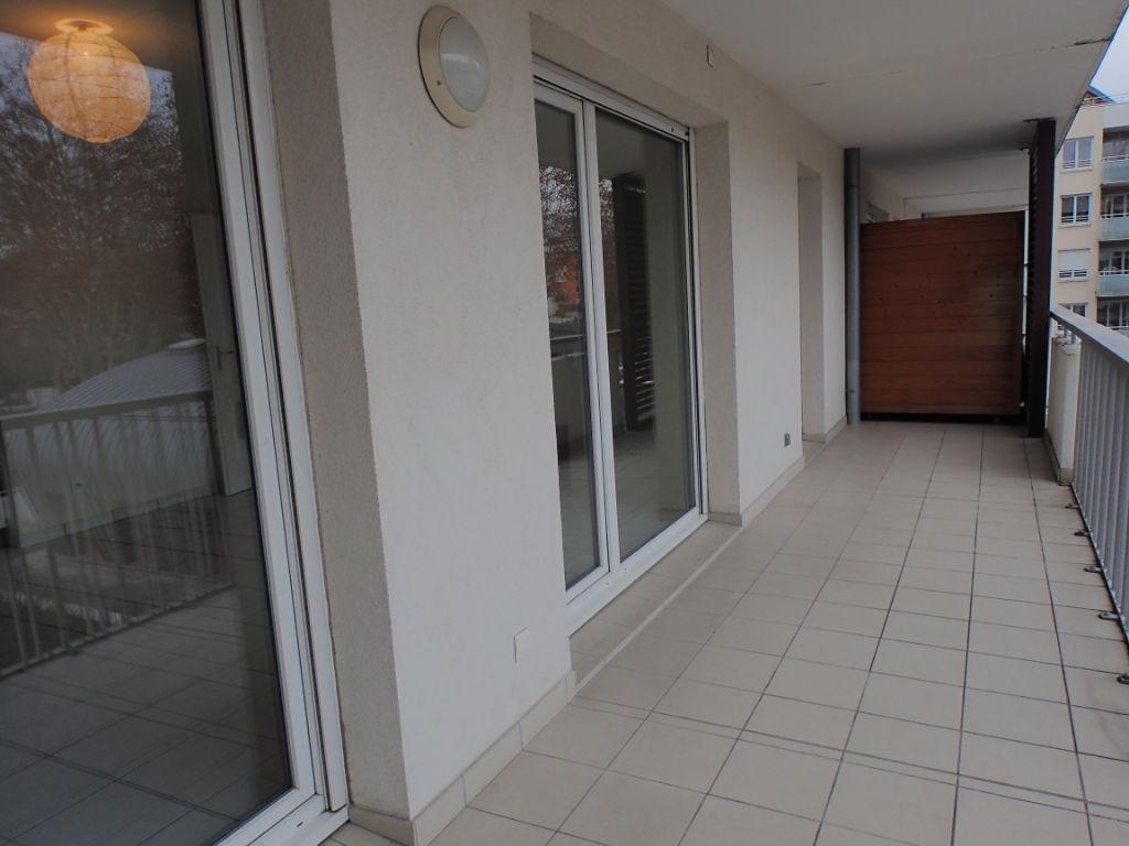 photo n°1 Idéal Investisseur - Appartement T2 de 48.42m²