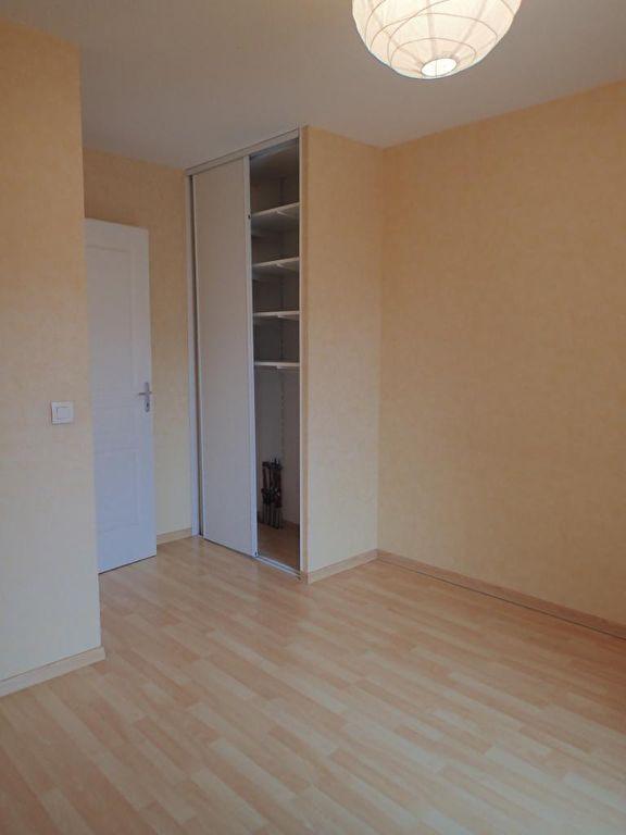 photo n°3 Idéal Investisseur - Appartement T2 de 48.42m²