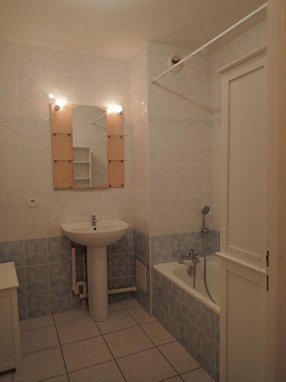 photo n°4 Idéal Investisseur - Appartement T2 de 48.42m²