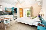 LA SAVANE- Magnifique Villa avec 3 appartements 4/6