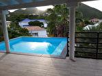 BAIE ORIENTALE - Villa 3 chambres avec piscine 1/3