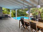 BAIE ORIENTALE - Villa 3 chambres avec piscine 2/3