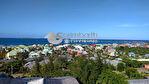 Vue Mer EXCEPTIONNELLE!!! Orient Bay - Villa 4 chb 1/8