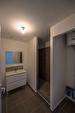 CUL DE SAC - Appartement T3 11/14