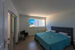 CUL DE SAC - Appartement T3 12/14