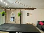 Magnifique Apt 1 Chambre entièrement rénové et meublé à Bellevue 9/9