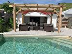 Magnifique VILLA 4 CHB 3 SDB piscine ponton VUE PINEL 1/18