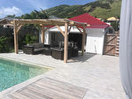 Magnifique VILLA 4 CHB 3 SDB piscine ponton VUE PINEL 2/18