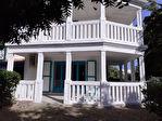 Baie Orientale - Maison 4 chambres de 170m² 1/17