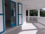 Baie Orientale - Maison 4 chambres de 170m² 2/17