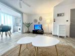 Bellevue - Apt meublé 1 Chambre à 950€/mois 1/9