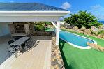 Oyster Pond - Villa 3 chb 3 Sdb et piscine 1/14