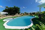 Oyster Pond - Villa 3 chb 3 Sdb et piscine 8/14