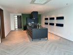 SINT MAARTEN - Amazing Beachfront TwoBedroom for Sale 5/9