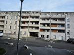 Limoges Type 2 1/3