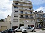 Appartement Limoges 1 pièce(s) 30 m2 1/4