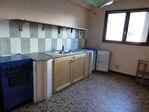 Appartement Limoges 1 pièce(s) 30 m2 4/4