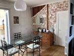 Maison Divatte Sur Loire 7 pièce(s) 185 m2 1/5