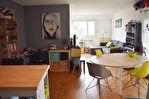 Appartement Saint Herblain 4 pièce(s) 71 m2 1/8